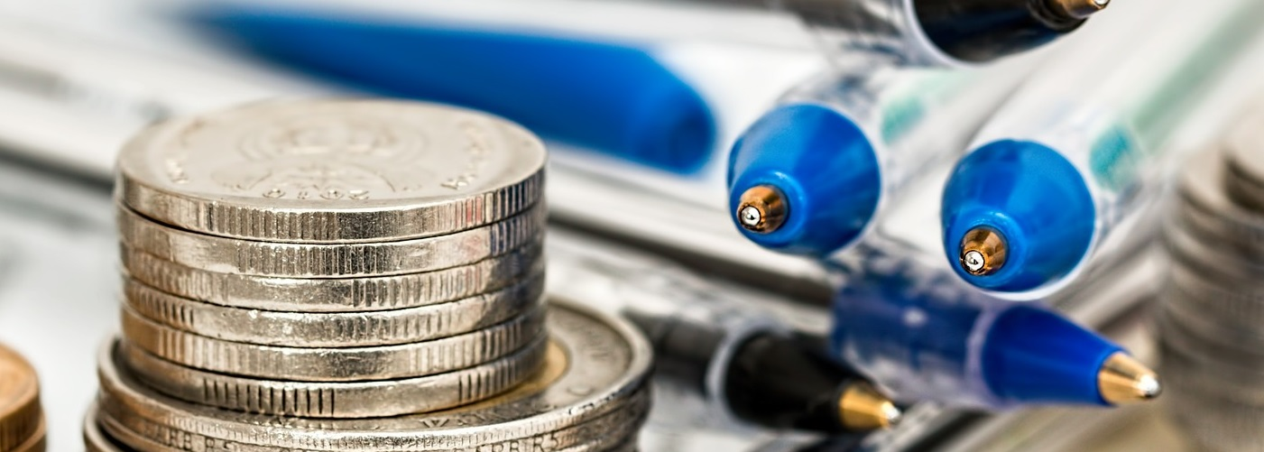 Le migliori soluzioni di leasing e finanziamento per l'acquisto della tua auto