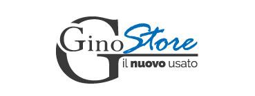 Gino Store